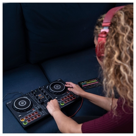 pioneer-dj-ddj-200_medium_image_9