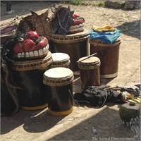 various-artists-the-sacred-entertainment-r-ak-ceremonial-horse-trance-music