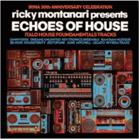 a-v-irma-30th-anniversary-celebration-ricky-montanari-presents-echoes-of-house