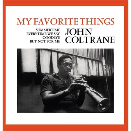 john-coltrane-my-favorite-things