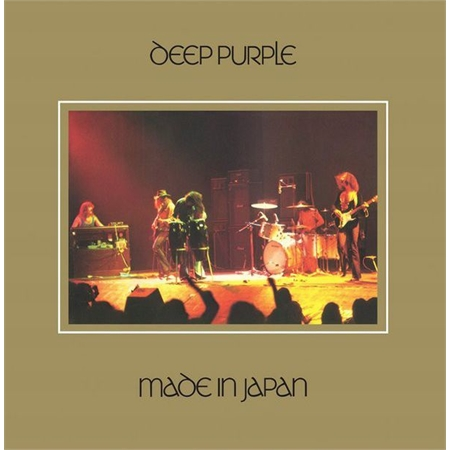 deep-purple-made-in-japan