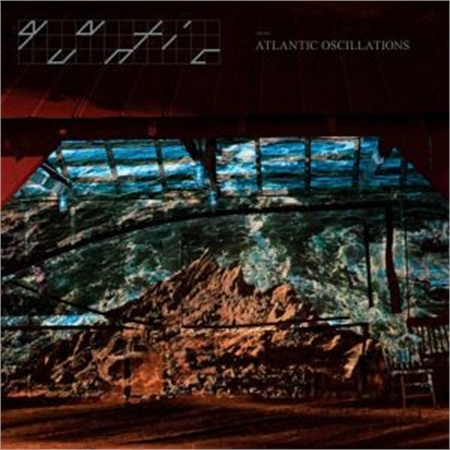 quantic-atlantic-oscillations-inc-the-maghreban-remix