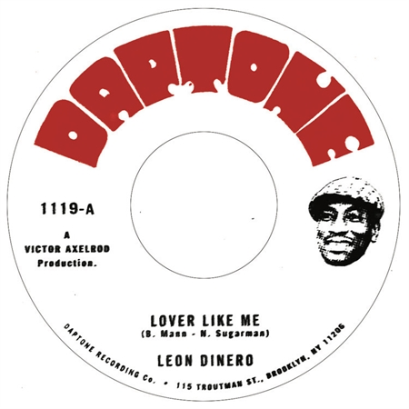 leon-dinero-ft-the-inversions-lover-like-me-conscience-is-heavy