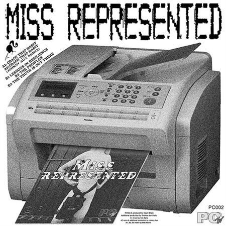 miss-represented-miss-represented_medium_image_2