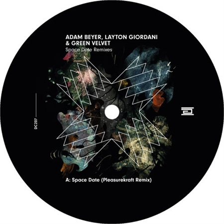 adam-beyer-layton-giordani-green-velvet-space-date-remixes