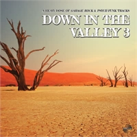 various-artists-down-in-the-valley-3
