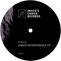 various-artists-under-interference-ep