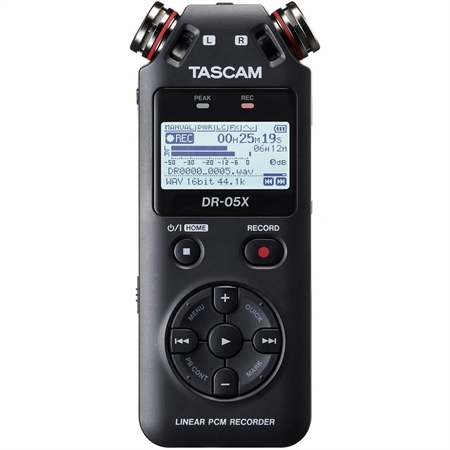 tascam-dr-05x_medium_image_1