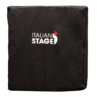 italian-stage-is-covers118