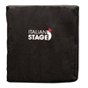 italian-stage-is-covers118_image_1