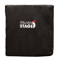 italian-stage-is-covers115