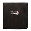 italian-stage-is-covers115_image_1
