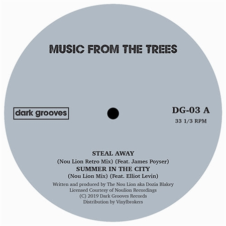 music-from-the-trees-steal-away