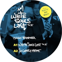 isaac-basker-white-souls-lost-part-ii