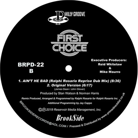 first-choice-ain-t-he-bad-ralphi-rosario-mixes