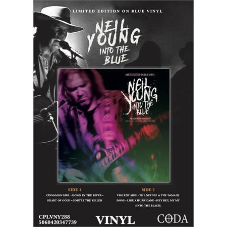 neil-young-into-the-blue