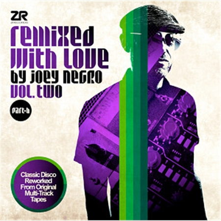 various-joey-negro-remixed-with-love-2-part-b