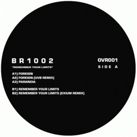 br1002-uvb-exium-remenber-your-limits