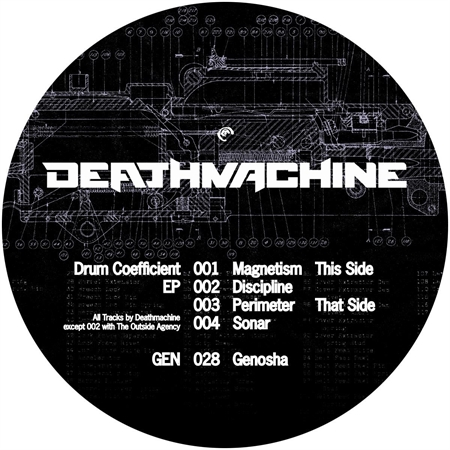 deathmachine-drum-coefficient-ep