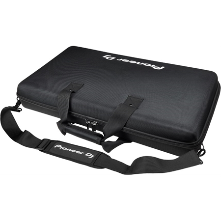 pioneer-dj-djc-800-bag_medium_image_2