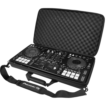 pioneer-dj-djc-800-bag_medium_image_1