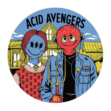 ekman-society-of-silence-acid-avengers-011