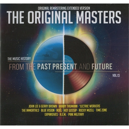 v-a-the-original-masters-from-the-past-present-and-future-vol-13