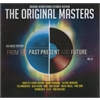 v-a-the-original-masters-from-the-past-present-and-future-vol-13_image_1