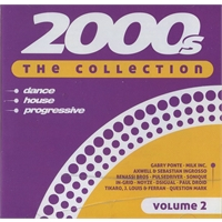 v-a-2000-s-the-collection-vol-2