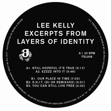 lee-kelly-excerpts-from-layers-of-identity