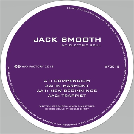 jack-smooth-my-electric-soul
