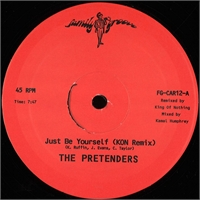 the-pretenders-just-be-yourself-kon-remix-extended-mix-feat-dj-kon