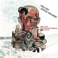 various-artists-artificial-intelligence