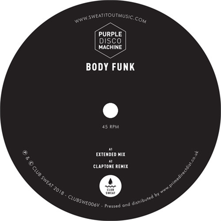 purple-disco-machine-body-funk-remixes