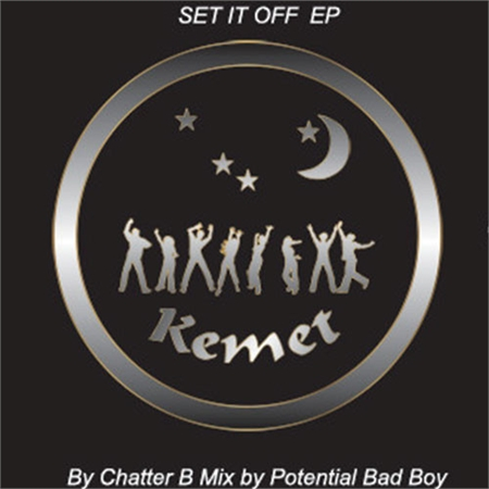 chatter-b-potential-bad-boy-set-it-off-ep
