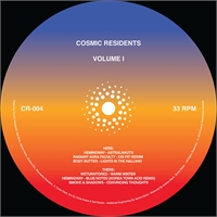 various-artists-cosmic-residents-volume-1