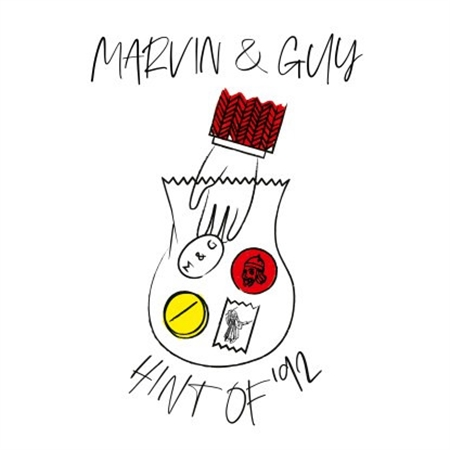 marvin-guy-hint-of-92