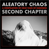 various-artists-aleatory-chaos-second-chapter-ep
