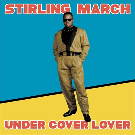 stirling-march-under-cover-lover