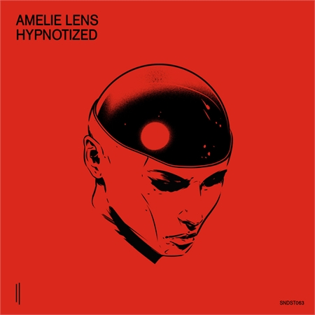 amelie-lens-hypnotized