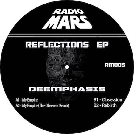 deemphasis-reflections-ep