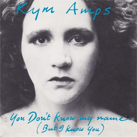 kym-amps-you-don-t-know-my-name-but-i-know-you