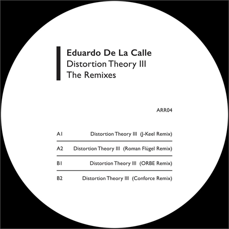 eduardo-de-la-calle-distortion-theory-iii-the-remixes