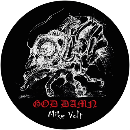 mike-volt-god-damn