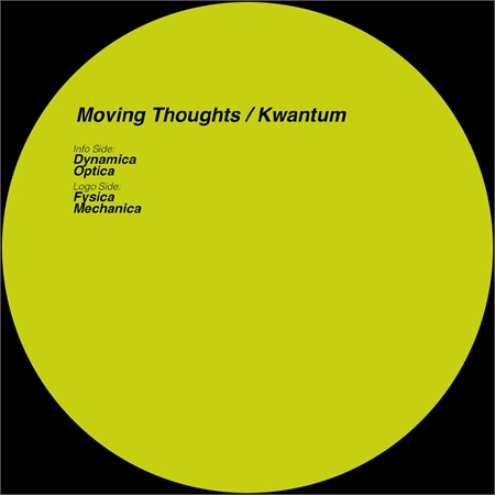 moving-thoughts-kwantum