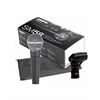 shure-sm-58lce_image_9