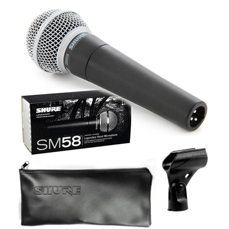 shure-sm-58lce_medium_image_10