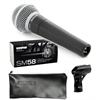 shure-sm-58lce_image_10