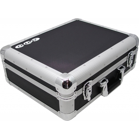 cd-case-mk2-black