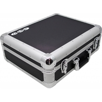 zomo-cd-case-mk2-black